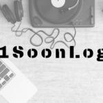 週刊1SoonLog(Vol.03):音楽と気になる未来ガジェット、花火とぼく